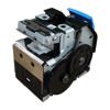 Picture of Stapler Unit  A2YUPPK401 for FS-533 FS-538