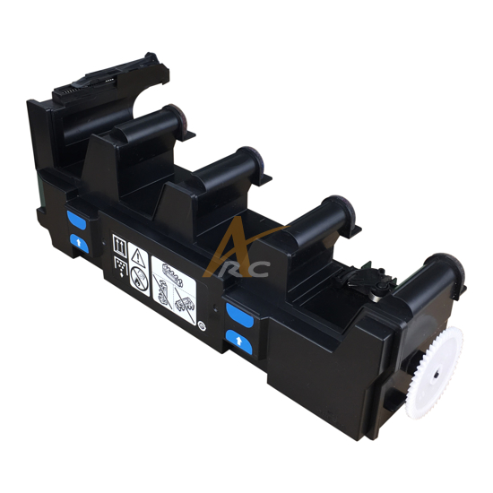 Picture of Konica Minolta ACDN0Y1 Waste Toner Bottle