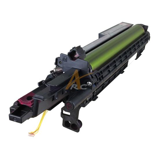 Picture of Konica Minolta IUP36M (AAJV0CE) Magenta Imaging Unit