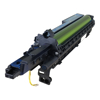Picture of Konica Minolta IUP36C (AAJV0HE) Cyan Imaging Unit