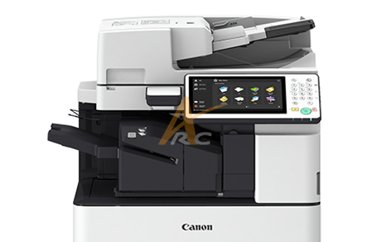 Picture of Genuine Canon imageRUNNER ADVANCE C5550i