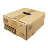 Picture of Konica Minolta FK-514 Fax Kit bizhub 308 C360i C458 C658