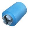 Picture of Konica Minolta Separation Roller  AA2J560000 bizhub C250i C300i C360i