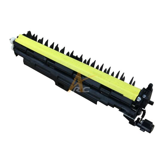 Picture of Konica Minolta Guide Assembly A0P0R73711  bizhub C452 C552 C652 C652DS