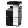 Picture of Konica Minolta bizhub 368e monochrome copier