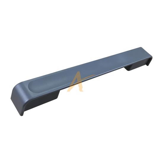 Picture of Konica Minolta Handle 4030-3225-01 Di3510 Di3010 Di2510 Di2010 Di1810