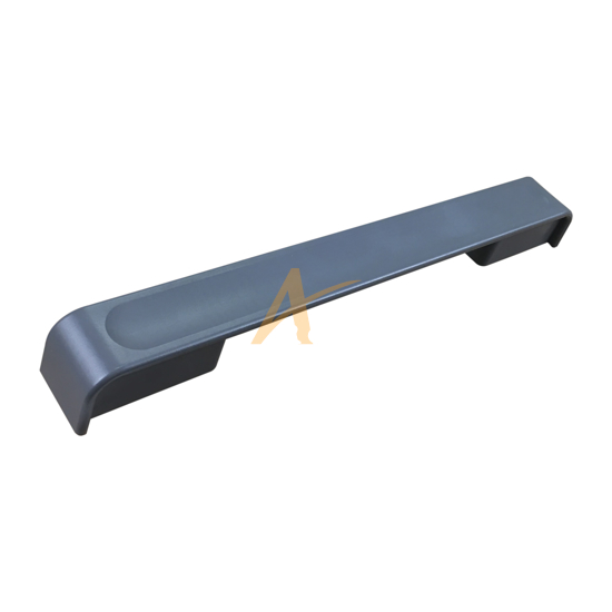 Picture of Konica Minolta Handle 4036 3025 01 bizhub 200 250 350 360 420 500 C250 C300 C352 C350 C351 C450