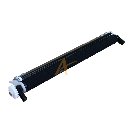 Picture of Konica Minolta 2nd Transfer Roller A4Y5WY3 TF-P06 C3350 C3850FS C3351 C3851FS