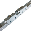Picture of Konica Mionlta Upper Sensor Sub Assembly A92WR71900 bizhub C1100 C1085 C6100 C6085