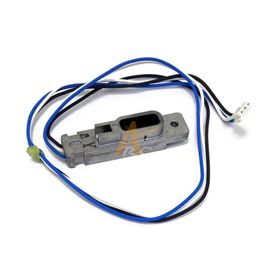 Picture of Konica Minolta Temperature Sensor /2   A1RFM50200  for bizhub C1085 C1100  C6100  C6085  C8000