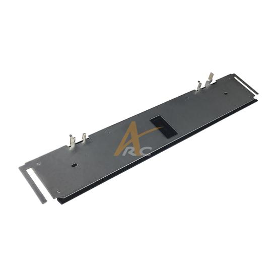 Picture of Konica Minolta Trimmer Board A729F62402 for SD-513 Saddle Stitcher