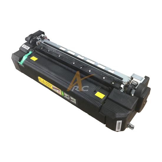 Picture of Konica Minolta 230V Fusing Unit A796R71422 bizhub 958