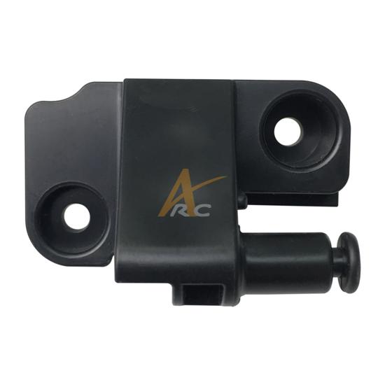 Picture of Konica Minolta Support Shaft A161165602 bizhub C258 C308 C368 C458 C558 C658