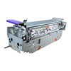 Picture of Fusing Main Body/ Upper Assy A5AWR74400 Konica Minolta bizhub PRESS C1085  bizhub PRESS C1100