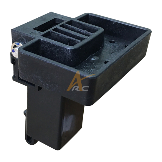 Picture of Hinge R  A121PP0600 for Konica Minolta bizhub 36 42  C3351 C35 C3850 C3850FS C3851 C3851FS