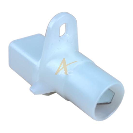 Picture of Powering Block A Assy A1DUR73K00 Konica Minolta C2060 C2070 C3070 C3080 C83hc C3070 C1060 C1070 C6000 C7000