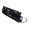 Picture of Conveyance Assy AA2JR72600 for Konica Minolta bizhub C250i  bizhub C300i  bizhub C360i