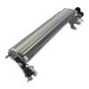 Picture of 2nd Transfer Belt Assembly A92WR70800 for Konica Minolta  AccurioPress C6100 C6085