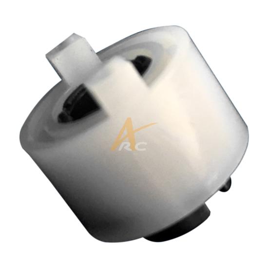 Picture of Torque Limiter A0ED563900 for Konica Minolta bizhub 223