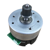 Picture of Brushless Motor A2XMM11000 Konica Minolta  PC-115  PC-116  PC-215  PC-216  PC-415  PC-416