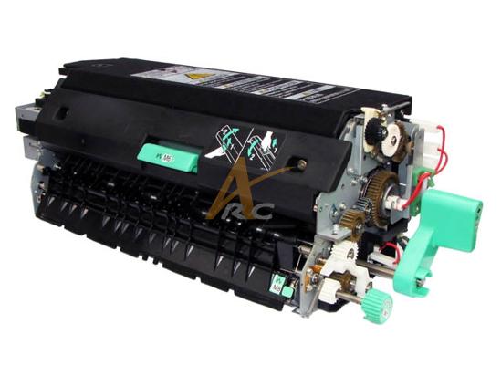Picture of Fusing Unit 57AE-5300 Rebuild Konica Minolta bizhub 750 601 751