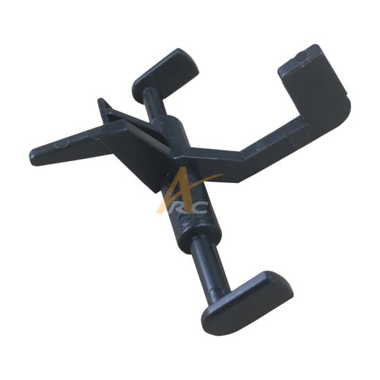 Picture of A161701703 Actuator  /T Konica Minolta bizhub 364e C364e 368 554e  558 360i 650i