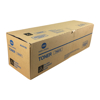 Picture of ACVV130 TN627K Black Toner for Konica Minolta C12000 C14000