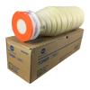 Picture of ACVV230 TN627Y Yellow Toner for Konica Minolta  C12000 C14000