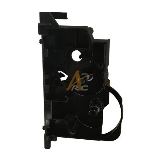Picture of Konica Minolta Drive Holder AA2J245003