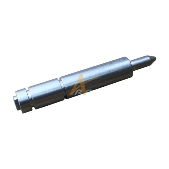 Picture of Guide Shaft/1 A1RF106000 Konica Minolta bizhub C8000 C1100 C1085 C6100 C6085