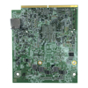 Picture of AA2JH02N06 PWB AAssembly (CPUB) Konica Minolta bizhub C250i  bizhub C300i  bizhub C360i