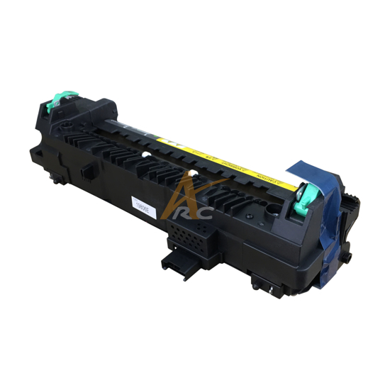 Picture of Konica Minolta Fuser Unit  A148010  FU-P06 120V for bizhub C3110 C3100