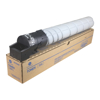 Picture of Konica Minolta TN330 ( AC7A030) Black Toner for bizhub 300i 360i