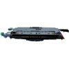 Picture of Konica Minolta Registration  Assembly 57AA-3600R Refurbished