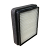 Picture of Konica Minolta Dust-Proof Filter A92E158100 bizhub C3351 C3851FS