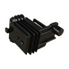 Picture of Konica Minolta Power Supply Block /C   A1RF509000  C8000 C2060 C2070 C3070