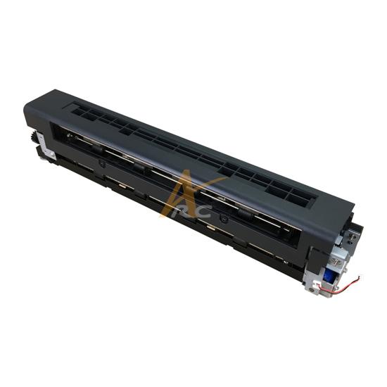 Picture of Konica Minolta Reverse Unit  A2X0R71100  bizhub C654 C754 654e 754e