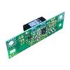Picture of Konica Minolta Photo Sensing  A161M50300 bizhub C284e C368 C360i C650i