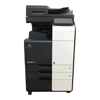 Picture of Konica Minolta bizhub 360i with DF-714 Feeder and TN330 Toner