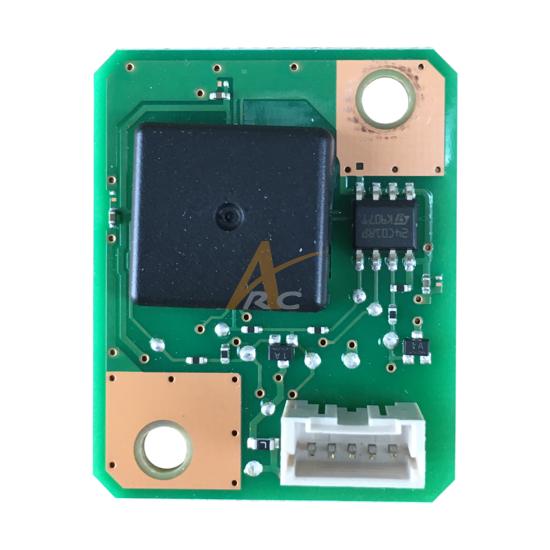 Picture of Konica Minolta ATMPRS Sensor AA2JM50P00 bizhub C360i C450i C550i C650i C750i