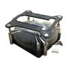 Picture of Konica Minolta Radiator /1 A4EUM77000 bizhub 1250