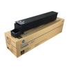 Picture of Konica Minolta TN714 Black Toner ACYP030 bizhub 750i
