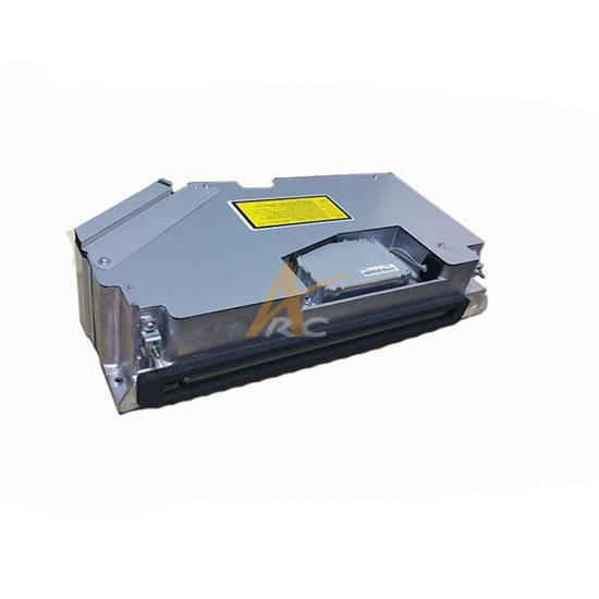 Picture of Konica Minolta A1DUR70U00 PH Unit  bizhub C6000 C7000 C70hc