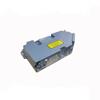 Picture of Konica Minolta A1DUR70U00  Refurbished PH Unit bizhub C6000 C7000 C70hc C7000p