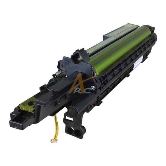 Picture of Konica Minolta IUP35Y (AAJV06D) Yellow Imaging Unit