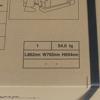 Picture of Konica Minolta LU-202m Large CApacity Tray