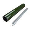 Picture of Konica Minolta  DU-105 DU-106 Drum Unit Cylinder and Blade
