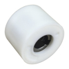 Picture of Konica  Minolta Torque Limiter A782568701  C458 C558 658e