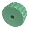 Picture of Konica Minolta Jam Release Knob 20AL48470G