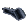 Picture of Konica Minolta Charge Suction Assembly A1DUR71000 for bizhub C6000 C7000